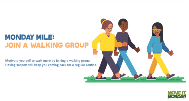 Move-it-Monday-Walking-Group-Resize-1-8-18