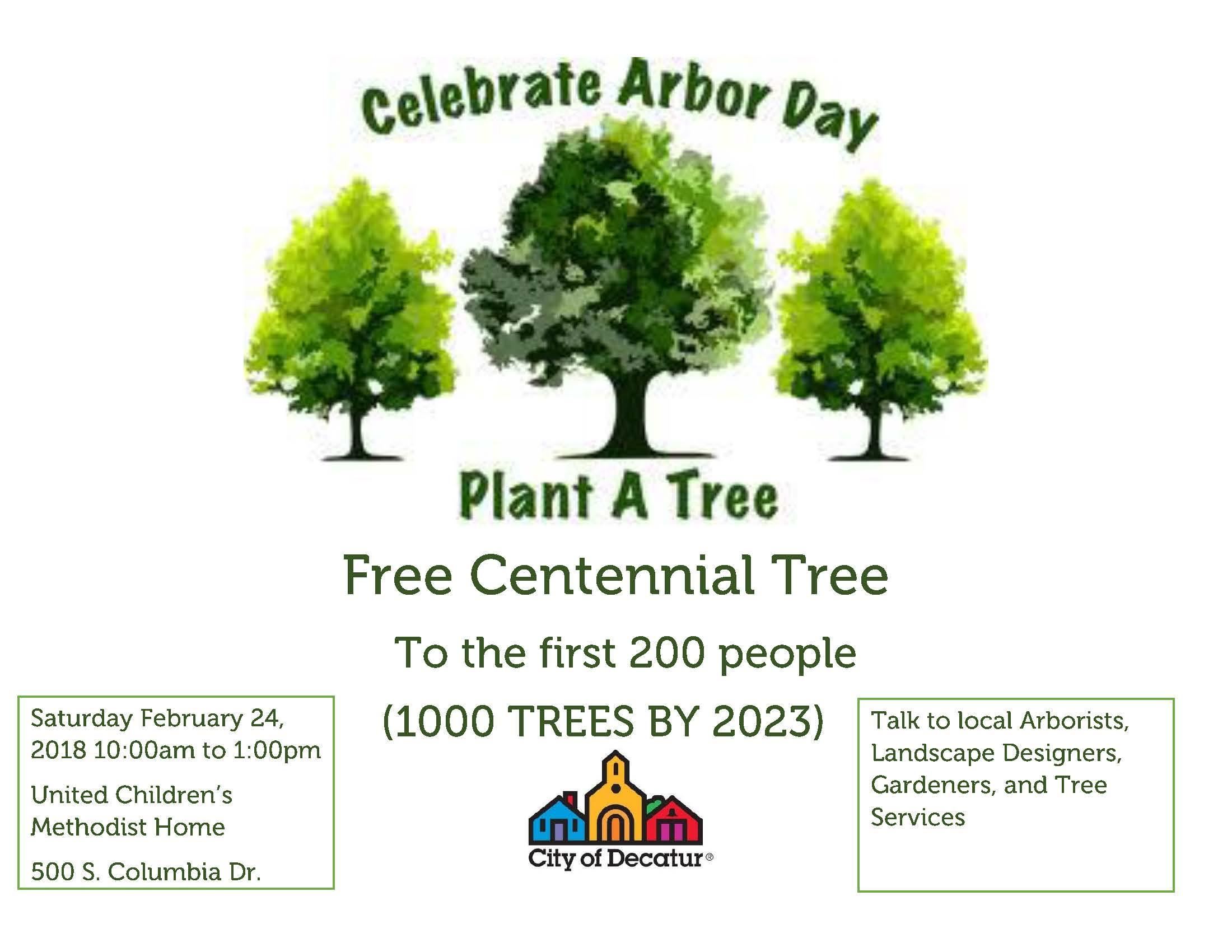 Free Centennial Tree_Page_1