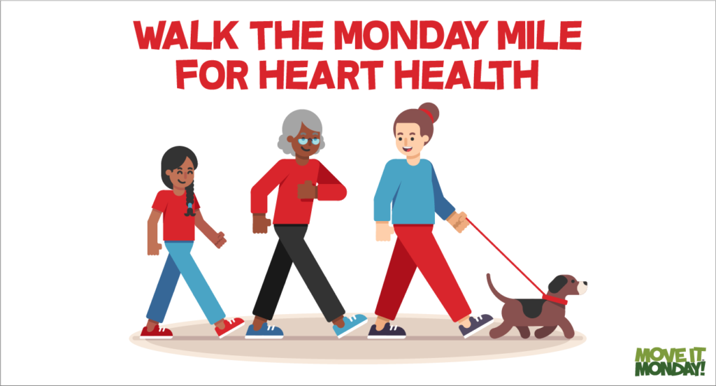 Move-it-Monday-tip-Heart-Health-2-5-18-1024x552