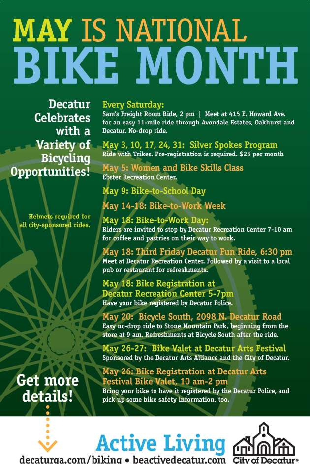 decatur-bike-month-poster-2018-rev