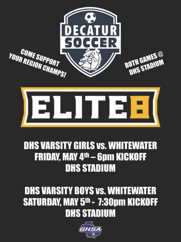 2018_Soccer_Playoffs_Flyer