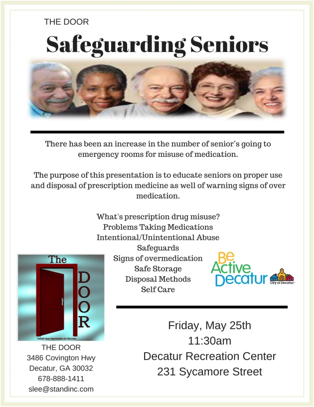 Safeguarding Seniors (1)