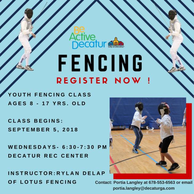 fencing (1)