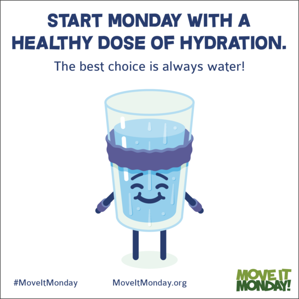 Move-it-Monday-tip-Water-8-13-2018-01-1-600x600