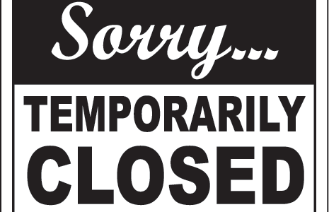 closed-sign-465x300