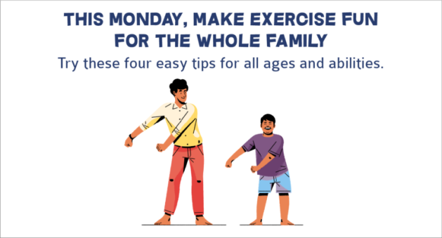 Move-it-Monday-Resize-Family-9-3-2018-768x414
