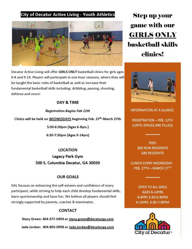 girls bball clinic flyer - final