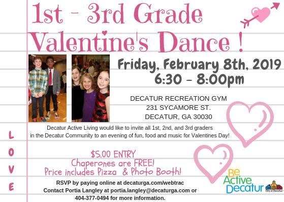 valentines dance2