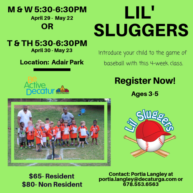 Copy of lil sluggers (1)