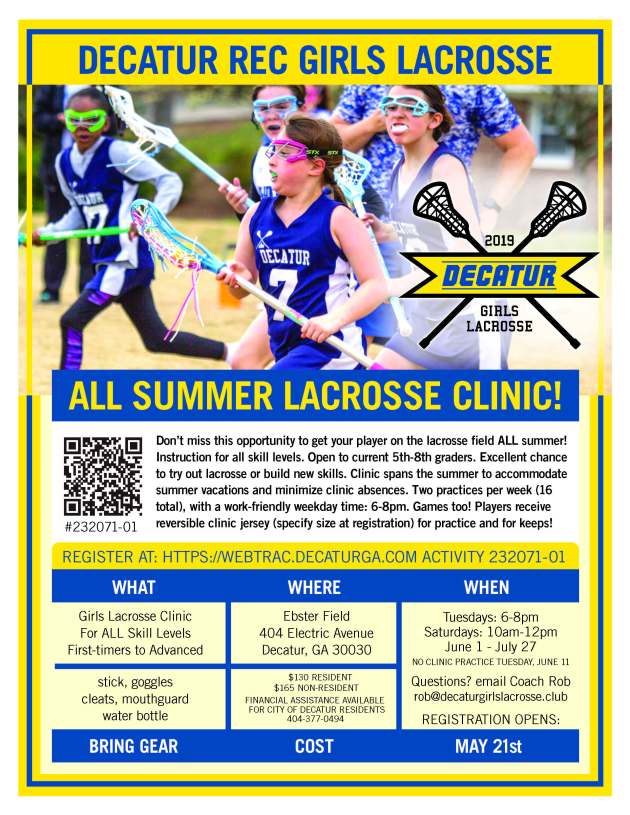 Decatur-Girls-Lax-Clinic