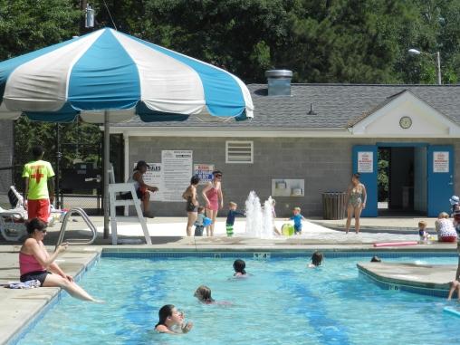 McKoy pool 2.JPG