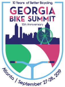 GABIKESUMMIT_logo-small