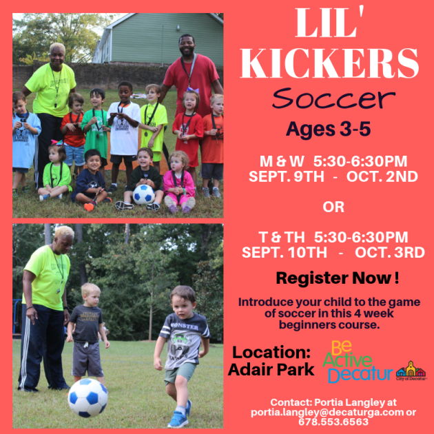 Copy of Lil' Kickers (3)