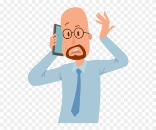 350-3504205_people-talking-with-phone-vector-clipart