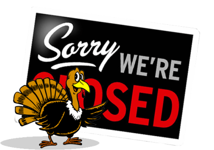 Closed-Thanksgiving-Day-Thanksgiving-Sign-(16)