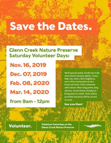 GCNP_VolunteerDays_2019-201