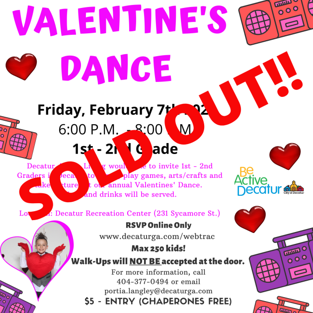 Valentines Dance 2020 (1)