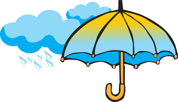 4c82f2ca051c152fe146755e4704710e_rainy-day-monday-kel-mel-blog-clip-art-library_600-345