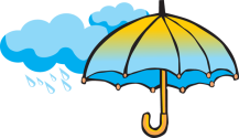 4c82f2ca051c152fe146755e4704710e_rainy-day-monday-kel-mel-blog-clip-art-library_600-345