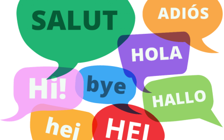 adios-multiple-languages-clipart-9