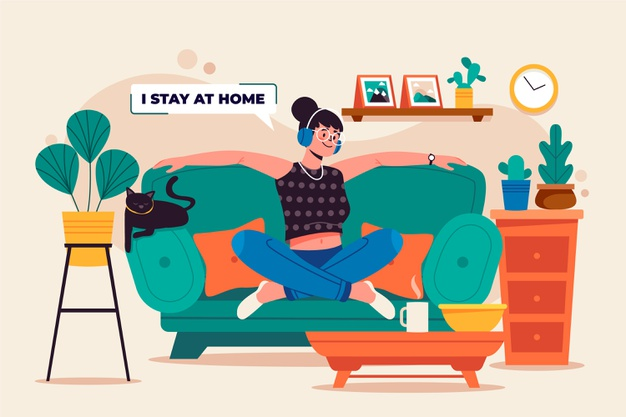 stay-home-concept_52683-35422