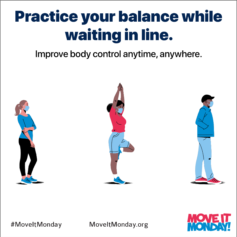 moveitmonday