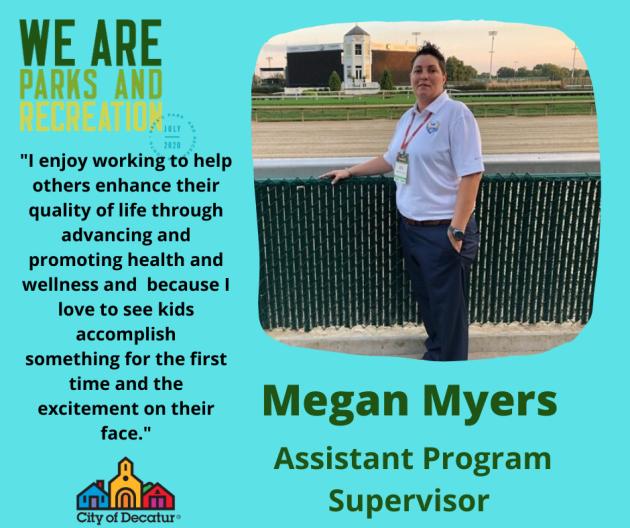 Megan.Myers
