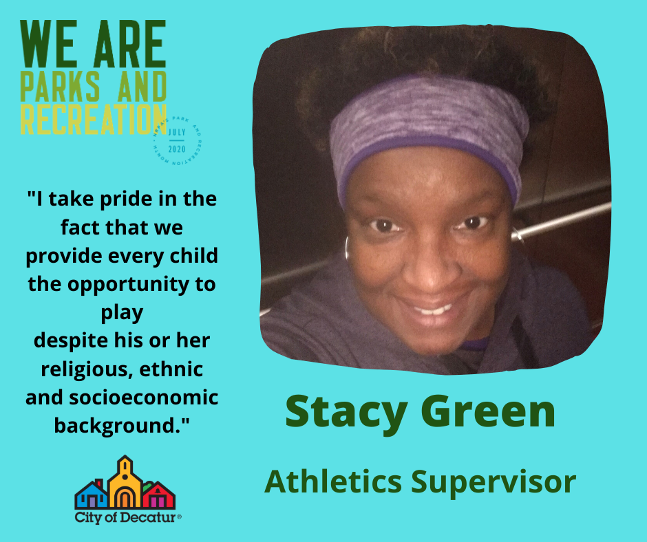 stacy.green