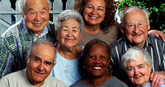 Los-Angeles-Healthy-Aging-featured-image-570x300