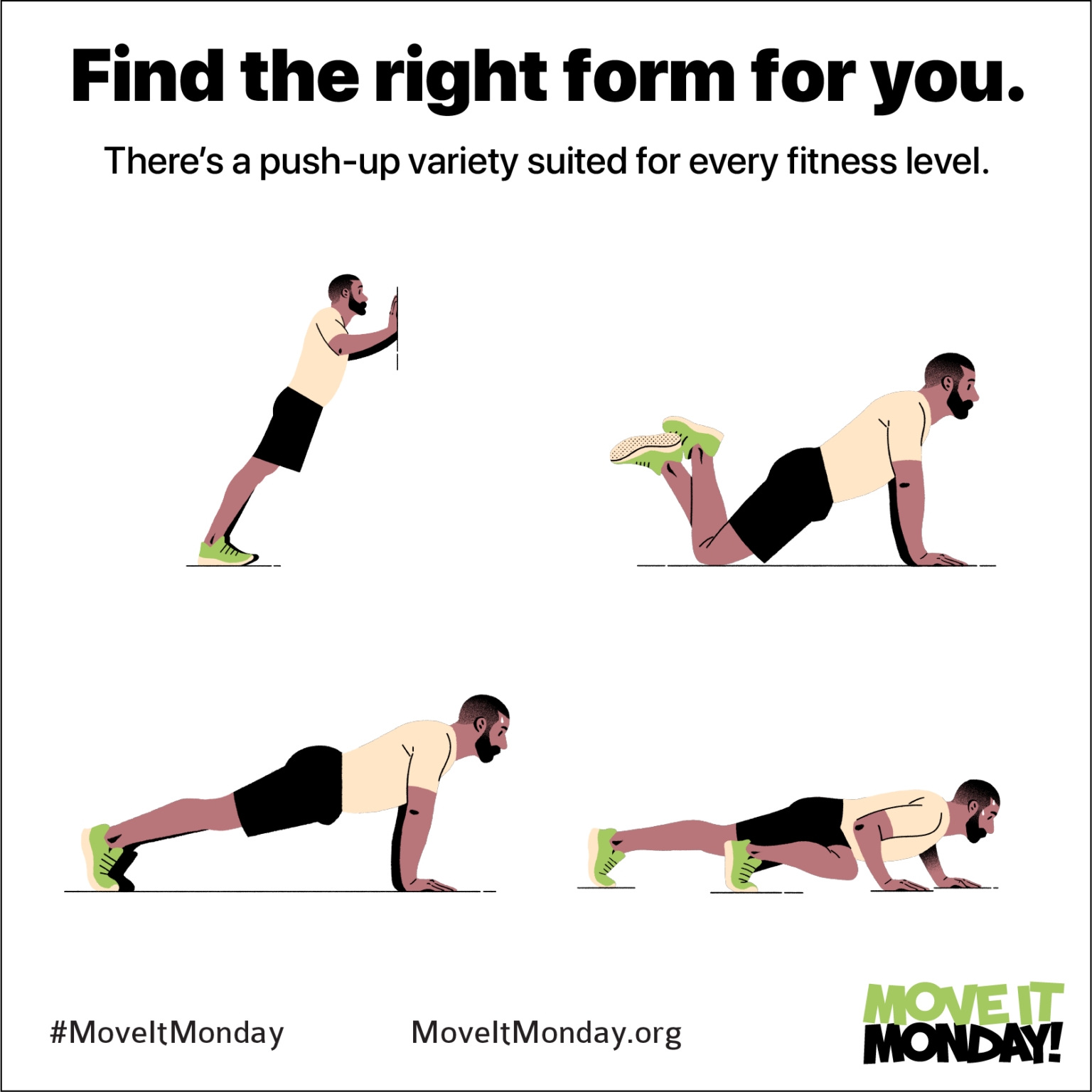 move-it-monday-graphic-progression-of-a-push-up-1536x1536
